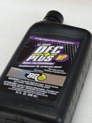 DFC+プラスHP BG23232 インジェクタークリーナー ディーゼル車用 燃料添加剤 業務用