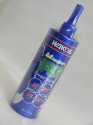 ワコーズ ミッションパワーシールド G133 WAKO'Sミッションオイル漏れ防止剤 MPS