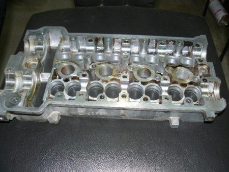 サンエスK1 部品洗浄剤 金属洗浄 不燃性 エンジンオーバーホールの定番 500g