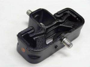 STI エンジンマウント 左 ヴィヴィオビストロ KK3KK4KY3