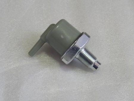 プレッシャーセンサーフィルター バキュームガスフィルター スーパーチャージャー用 KK3/KK4/K