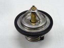 ヴィヴィオビストロ ローテンプサーモスタット DOHC 76.5℃