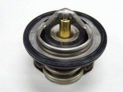 ヴィヴィオビストロ DOHC サーモスタット 標準 82℃ W48FA-82