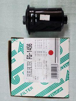 ソアラ用      FG-1456 フューエルエレメント