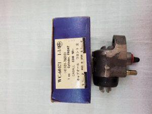 キャブオール WC-60470 ホイールシリンダーASSY LH